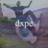 dxpe by nitetrip (Cassette) 1