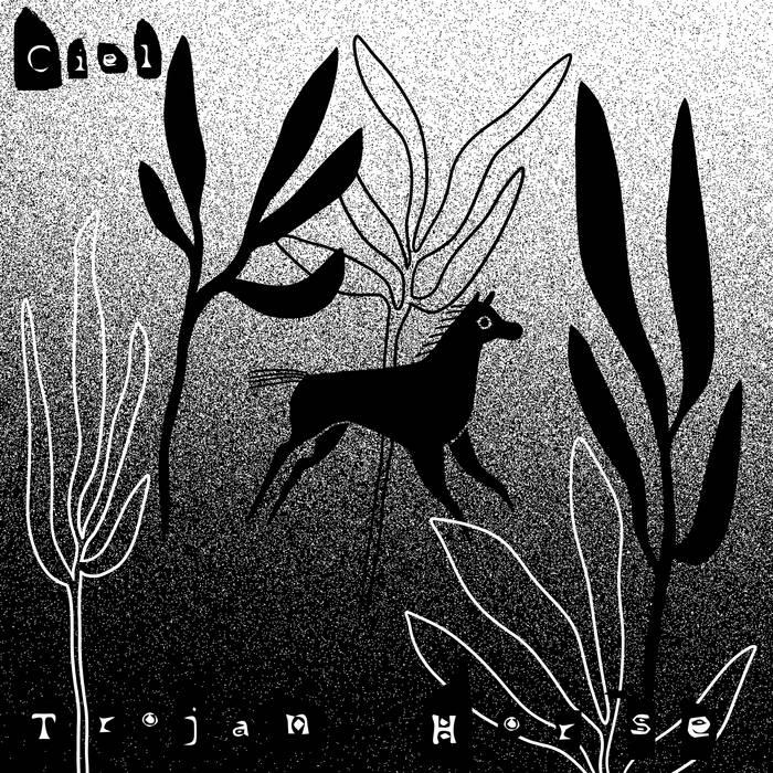 Trojan Horse by Ciel (Digital) 2