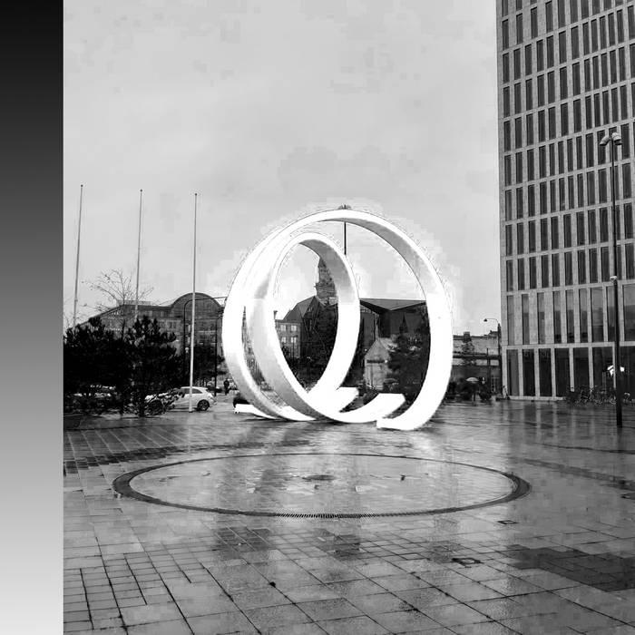 Anemoia by ブラジル404 (Digital) 5