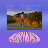 HAWAII MADISON by AIRMAX (Cassette) 1