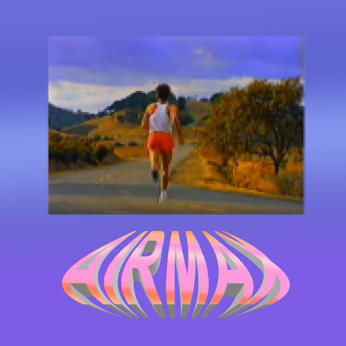 HAWAII MADISON by AIRMAX (Cassette) 6