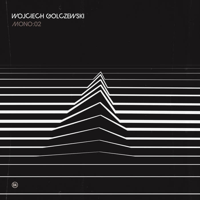 Mono:02 (DATAS04) by Wojciech Golczewski (Digital) 8