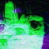 Slumbering Yoko by Slumbering Yoko (Digital) 4