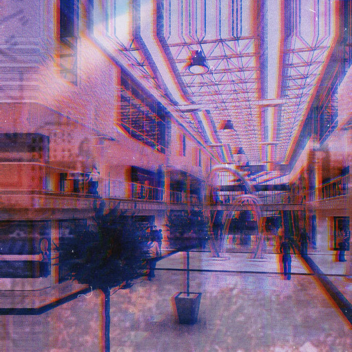 Buffalo City Mall by Allstate Virtual (Digital) 2
