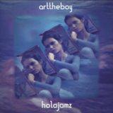 holojamz by arttheboy (Digital) 2