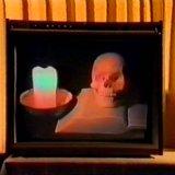 Television Destiny by Vortex Machine (Digital) 3