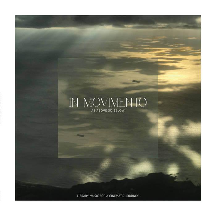 In Movimento by G. LOLLI (Digital) 10