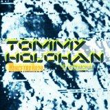 Dance Trax Vol.29 by Tommy Holohan (Vinyl) 3