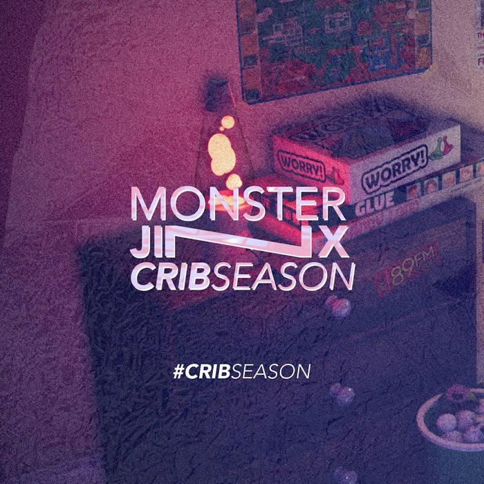 Monster Jinx Crib Season by Monster Jinx (Physical) 1