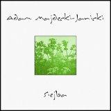 Siejba by Adam Majdecki-Janicki (Digital) 2