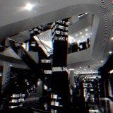 F o r Y o u ,F o r M e by V a n S o f t™ 法人组织的 (Digital) 4