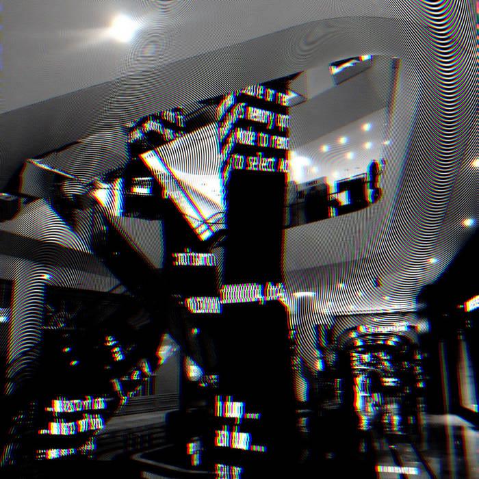 F o r Y o u ,F o r M e by V a n S o f t™ 法人组织的 (Digital) 3