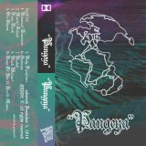 PANGEYA by PANGEYA (Cassette) 4