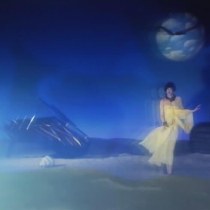 星系 by 夢想的頻道 (Digital) 2
