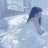ドリームシーケンス by E U P H O R I A 永遠の (Digital) 4