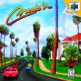 Cruis'n by VΞLOCITY Ӿ (Digital) 2