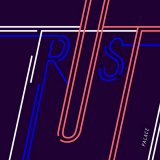 Trust by Palace (Digital) 16