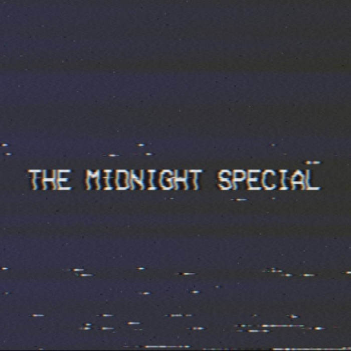 the midnight special - Single by Shared Systems 有限 (Digital) 4