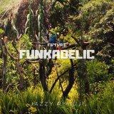 Future Funkadelic IV by Jazzy Ryuuji (Digital) 2