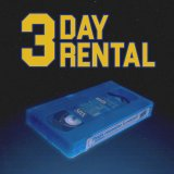 3 Day Rental by Origami Vato (Digital) 1