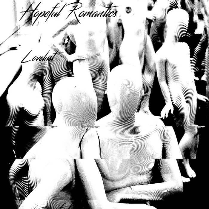 Lovelust by Hopeless Romantics (Digital) 3