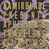Aphelion's Traveling Circus by Namir Blade (Digital) 3