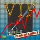 VIP / Yeah Market by www (Digital) 2