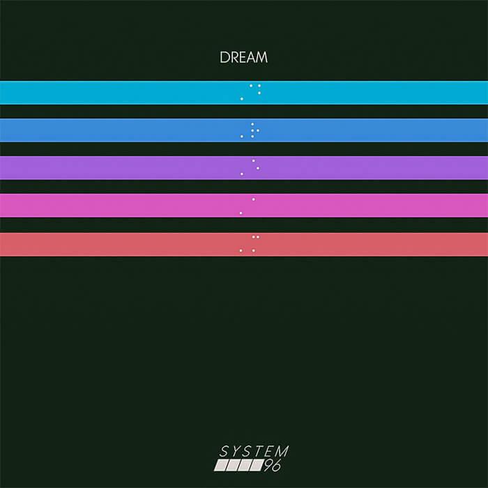 Dream by System96 (Digital) 2