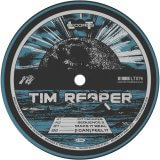 Cityscapes EP by Tim Reaper (Vinyl) 3