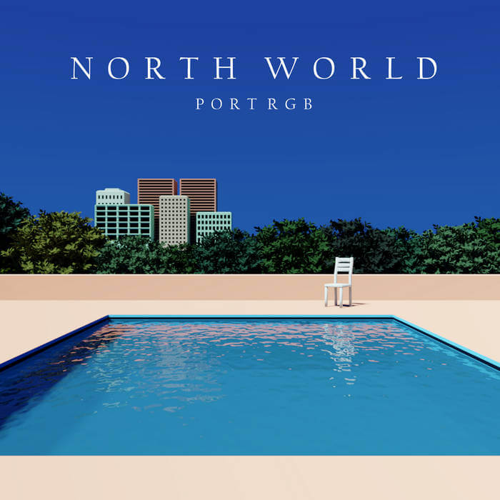 North World by PORT RGB (Digital) 9