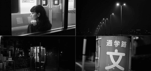 パソコン音楽クラブ- reiji no machi 6
