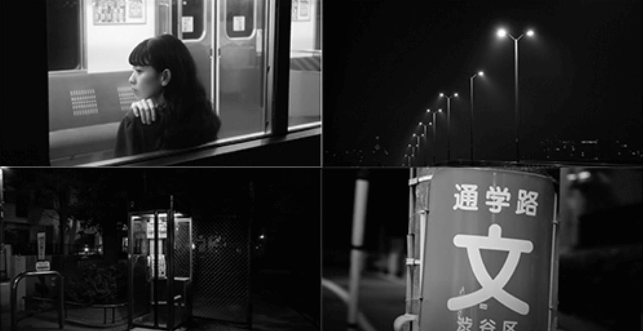 パソコン音楽クラブ- reiji no machi 4