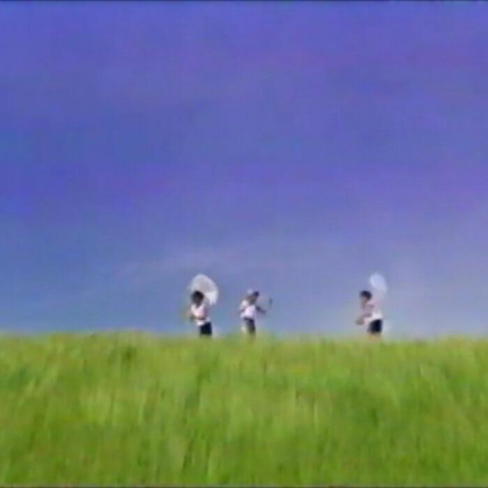 人生は続く by 寂れた (Digital) 4