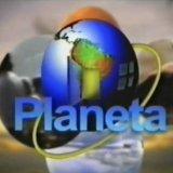 Planeta by Tiempo para Pensar (Digital) 3