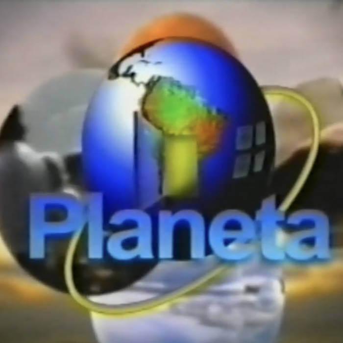 Planeta by Tiempo para Pensar (Digital) 6