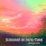 Summer in Real​-​Time by jankyswans (Cassette) 2
