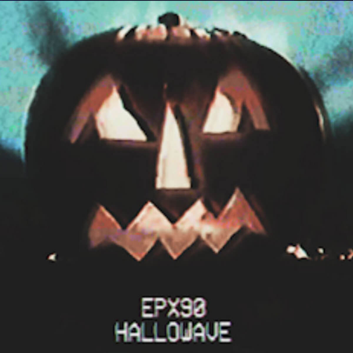 Five Horror-Themed Albums for Halloween 1