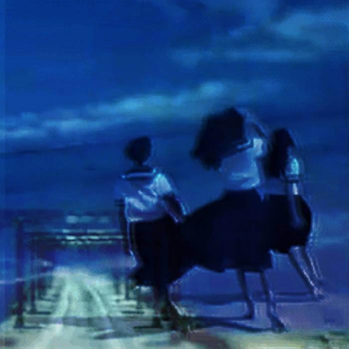 otherworldlyデパート by クリチバの地下鉄 (Cassette) 2