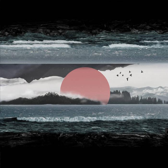 Heatseeker by  (Digital) 2