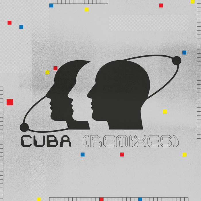 Cuba (Remixes) by  (Digital) 3