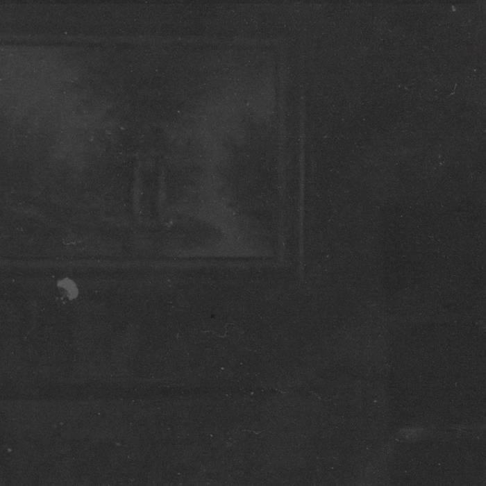Homeless Rooms - Mount Shrine (Cassette) 8