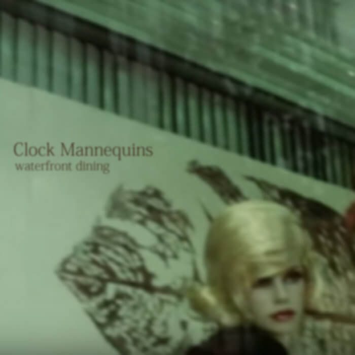 Clock Mannequins - waterfront dining (Digital) 12