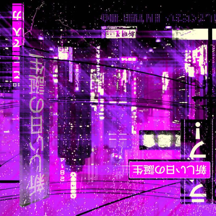 2 8 1 5 - 2815 (Digital) 3